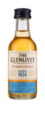 Small 6242 the glenlivet founders reserve web