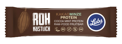 Small 6260 kakao minze protein fruitbar web