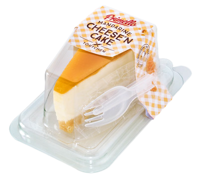 Small 6275 primello cheese cake mandarine web