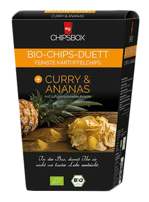 Small 6364 my chipsbox curry und ananas web