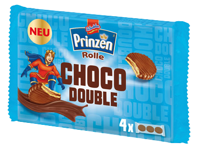 Small 6381 prinzenrolle choco double web