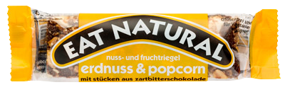 Small 6388 eat natural erdnuss popcorn web