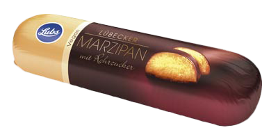 Small 6398 lubs marzipanbrot rohrzucker web