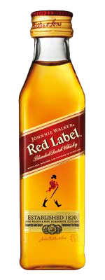Small 6441 johnnie walker red label web