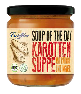 Small 6470 escoffier soup of the day karottensuppe web