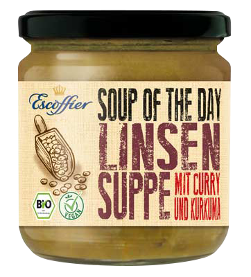Small 6472 escoffier soup of the day linsensuppe web