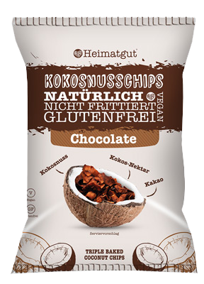 Small 6482 heimatgut kokosnusschips chocolate web