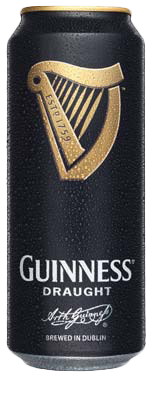 Small 6493 guinness draught web