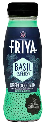 Small 6510 friya basil seeds superfood drink web