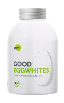 Small 6511 pumperlgesund eggwhites web