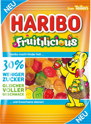 Small 6539 haribo fruitilicious web