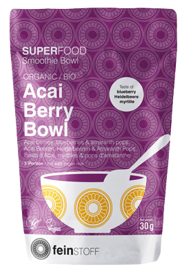 Small 6553 feinstoff acai berry bowl web