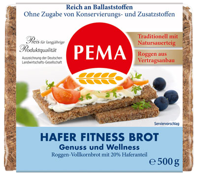Small 6555 pema plus hafer fitness brot web