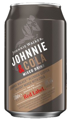 Small 6569 johnnie walker johnnie und cola mixed drink web