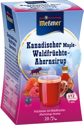 Small 6584 messmer kanadischer maple waldfruechte ahornsirup web