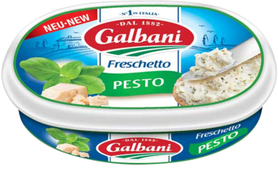 Small 6594 galbani freschetto pesto web