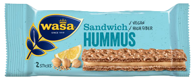 Small 6641 wasa sandwich humus web