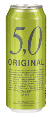 Small 6643 5 0 original citrus bier web