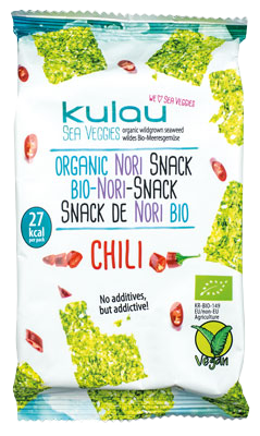 Small 6644 kulau nori snack chili web