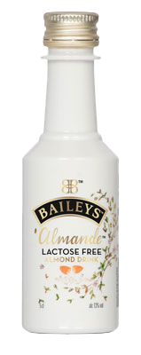 Small 6651 baileys almande almond drink web