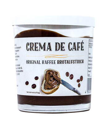 Small 6658 crema de cafe original kaffee brotaufstrich web