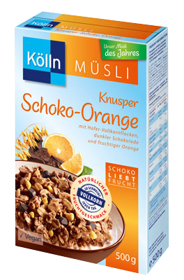 Small 6677 koelln muesli knusper schoko orange web