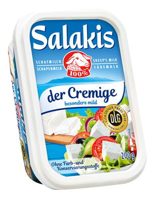 Small 6712 salakis der cremige besonders mild web