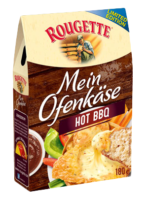 Small 6722 rougette mein ofenkaese hot bbq web