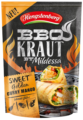 Small 6762 hengstenberg bbq kraut by mildessa web