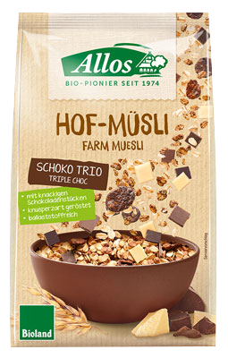 Small 6775 allos farm muesli schoko trio web