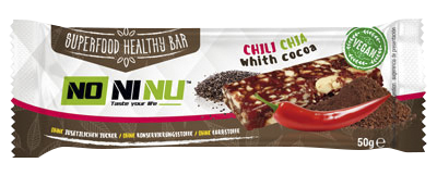 Small 6777 noninu superfood healthy bar chili chia with cocoa web