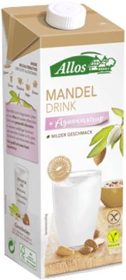 Small 6784 allos mandel drink agazensirup web