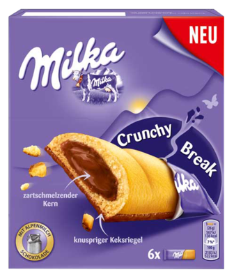 Small 6791 milka crunchy break web