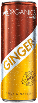 Small 6793 red bull organics ginger ale web