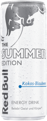 Small 6823 red bull sommer edition kokos blaubeere web