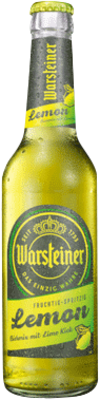 Small 6825 warsteiner lemon web