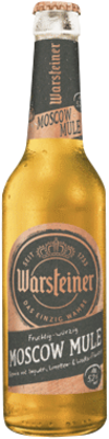 Small 6826 warsteiner moscow mule web
