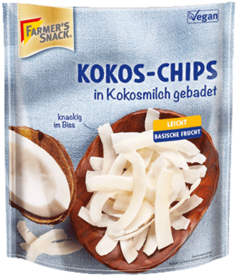 Small 6827 farmers snack kokos chips in kokosmilch gebadet web