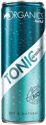 Small 6843 red bull organics tonic water web