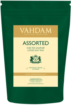 Small 6874 vahdam assorted ice tea sampler loose leaf teas web