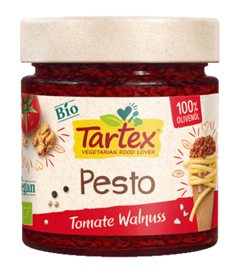 Small tartex pesto tomate walnuss web