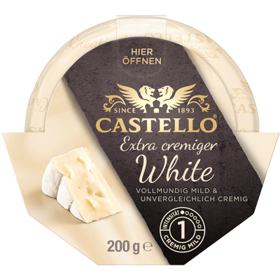 Small castello extra cremiger white web