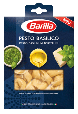 Small barilla pesto basilicio web