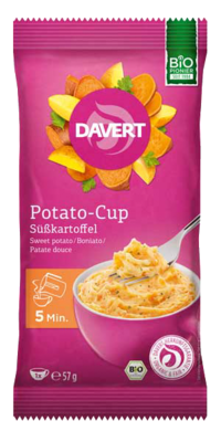 Small davert potato cup suesskartoffel web