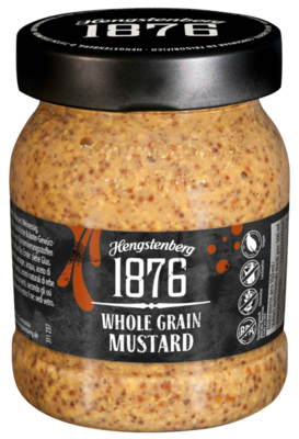 Small hengstenberg whole grain mustard web