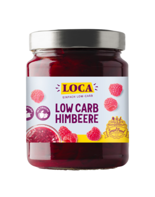 Small vitafy loca low carb himbeere  1