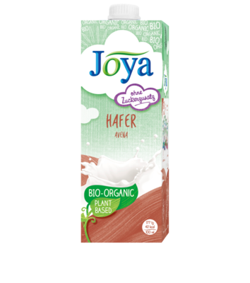 Small 1319 packshots joya bio hafer 1l ci png