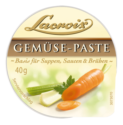 Small lacroix gemuese paste web