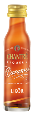 Small chantre liqueur caramel web