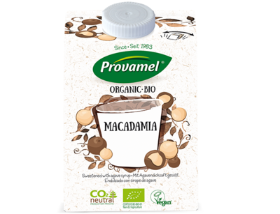 Small macadamia 500ml   1